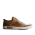 TRAVELIN OUTDOOR Sneaker Aberdeen Low cognac (3)