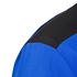 Adidas Präsentationsjacke Regista 18 Blau (3)