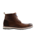 TRAVELIN OUTDOOR Winter Boot Myken braun (3)